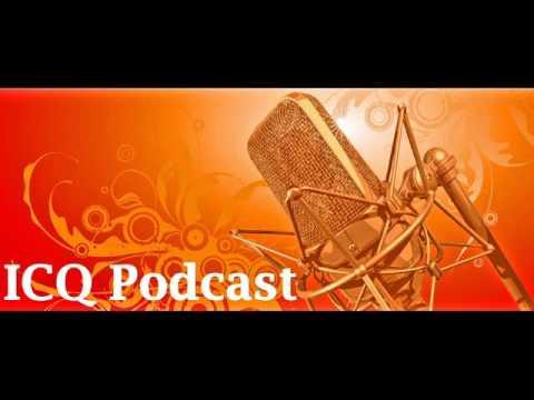 ICQ Podcast Episode 242 - BHI Audio Box (ParaPro EQ20) & RSGB New Training Plan