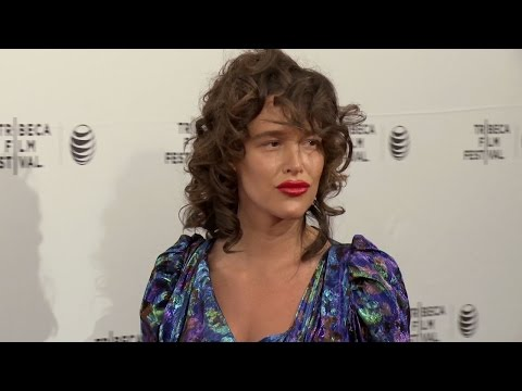 Glee's Dianna Agron Falls In Love with Paz de la Huerta in 'Bare'