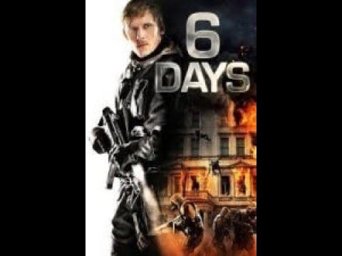 full-film-action-6-days-2017-sub-indo-gambar-terang