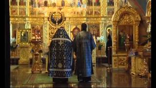 12 апреля 2014 г. - Толгский монастырь(, 2014-04-15T06:00:00.000Z)
