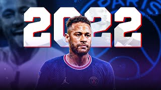 Neymar Jr 2021 - Neymagic Skills & Goals | HD