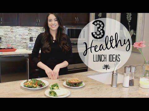 3-healthy-lunch-ideas!!!-|-sojustine