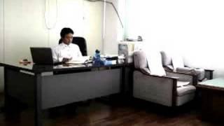 Download Video Video Korea - Lagi Di Kantor MP3 3GP MP4