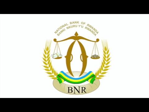 National Bank of Rwanda (BNR) Live Stream