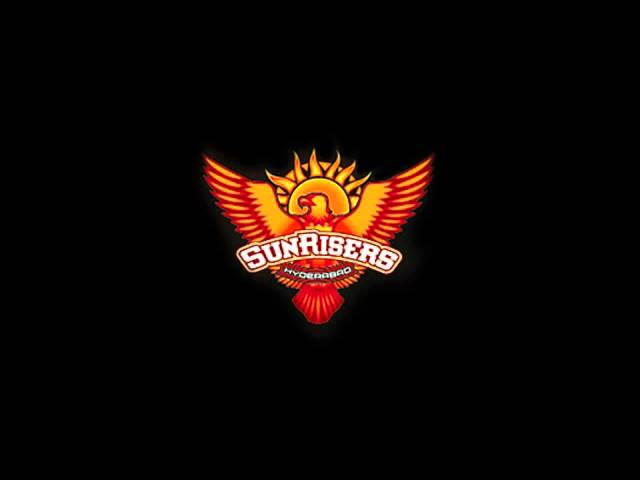 sun risers hyderabad theme song Travel Video