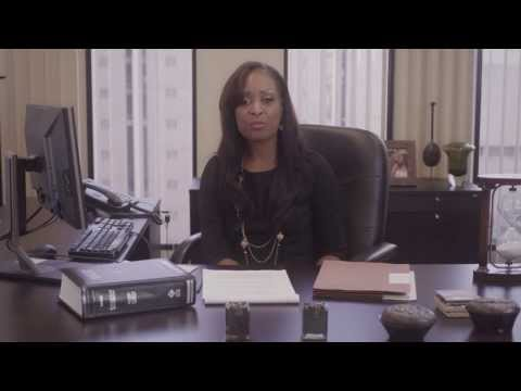 Atlanta Employment Lawyers: Sexual Harassment, Workplace Discrimination, and Wage & Hour Claims