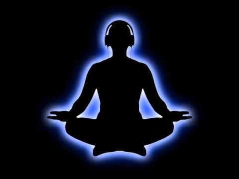 Meditation (Zen Music)