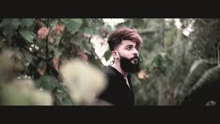 KADUM KAPPI | Dj Remix Song-Video Album trilar | Ajmal cheruthala -2018