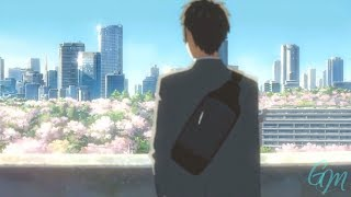 AMV MIX What I Miss Most