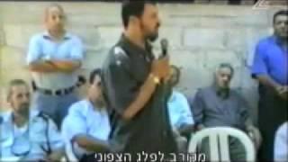 قصة الحرب بين عائلة الحريري وعائلة عبد القادر