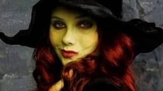 Stive Morgan - Witch Dance mp3