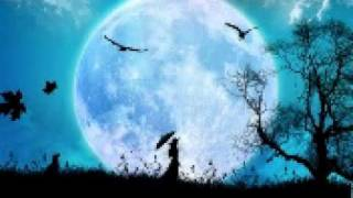 Contras Feat Joan Kolova - La Luna (Rivaz Club Mix)