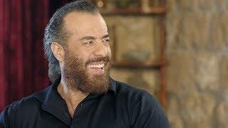 Nicolas Saade Nakhle - E Nnoss Ttane - Music Video   نقولا سعادة نخلة - النص التاني - الكليب الرسمي