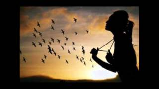 BüLENT ERSOY - SABAHA KADAR (ŞiiRLi) 2017 Video