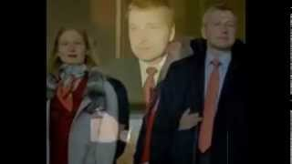 Миллиардер Дмитрий Рыболовлев может потерять дом в Швейцарии из-за развода(, 2014-05-21T10:24:19.000Z)