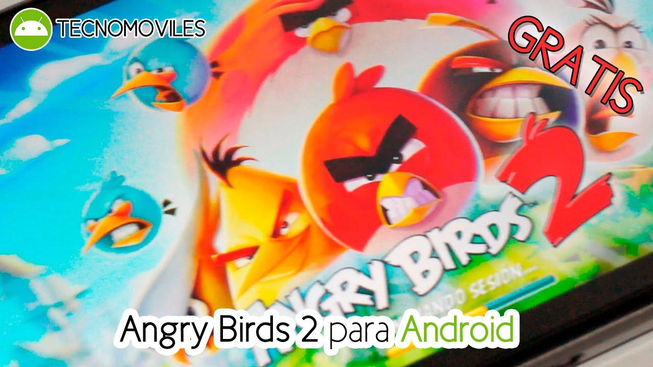 Angry Birds Gratis Spielen