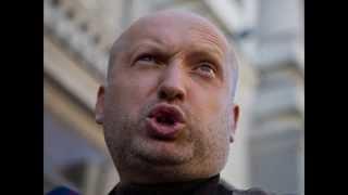 У майдана страшное лицо (