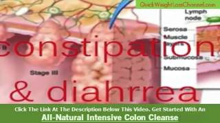 The periodic table transition metals periodic table colon cleansing with digestive science intensive colon cleanse urtaz Image collections