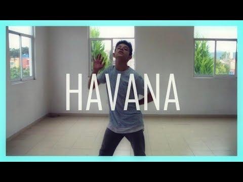 Havana - Camila Cabello ft. Young Thug  ...