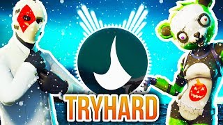 Fortnite TRYHARD Music ☢️ Best Songs for Playing Fortnite ☢️ Gaming Music 2019 ☢️Best Trap Mix 2019