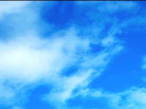 Клип Pupo - Cieli Azzurri
