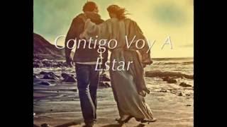 Contigo Voy a Estar- Víctor Isaí (By Your Side-Tenth Avenue North)