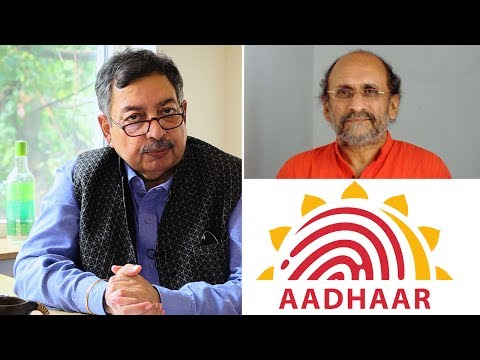 Jan Gan Man Ki Baat, Episode 85: Adani vs Free Press and Right To Privacy