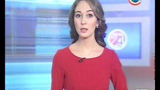 видео В Историческом музее открылась выставка мужской моды :: Новости :: ТВ Центр