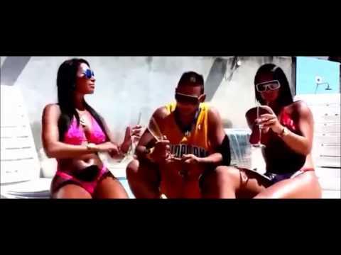 MC Smith - Coração De Ouro (Video Clipe Oficial HD)