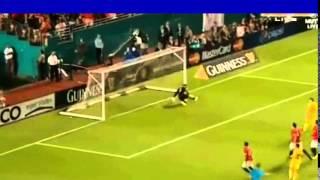Man United Vs Southamton,Liverpool |English Premier League 2014-2015|