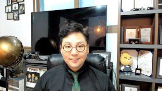 부동산언니~ 놀부여지영! 근황토크로 인사드립니다^^