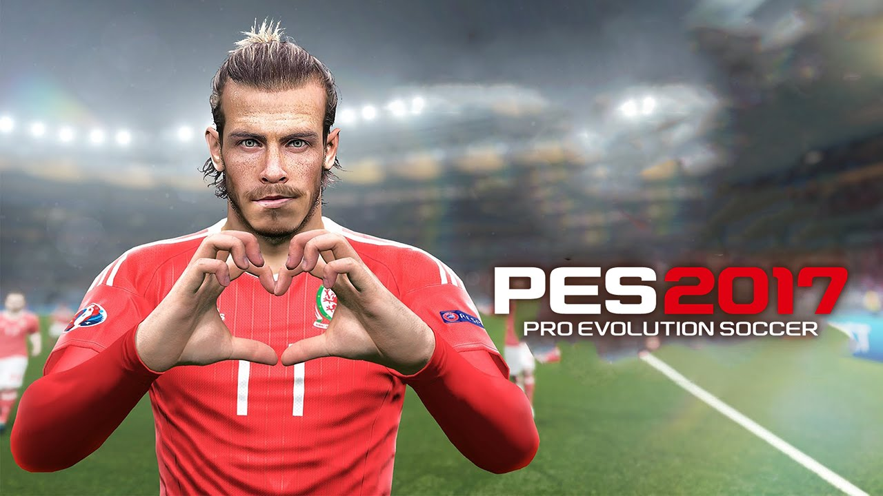PES Serial Keys 2017 , Pro Evolution Soccer Serial Keys 2017 Product Keys 2017