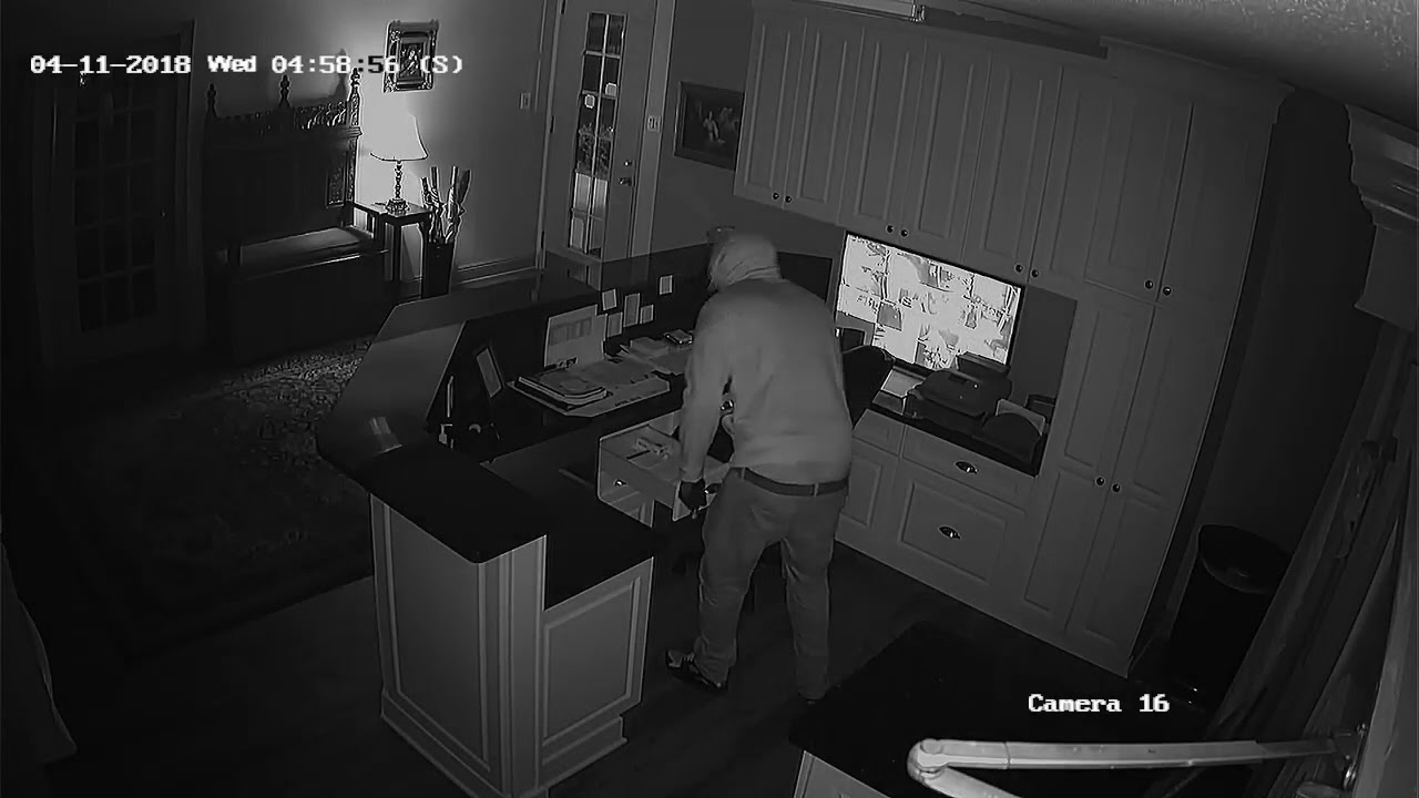 nopd-searches-for-man-who-robbed-catholic-school-in-algiers