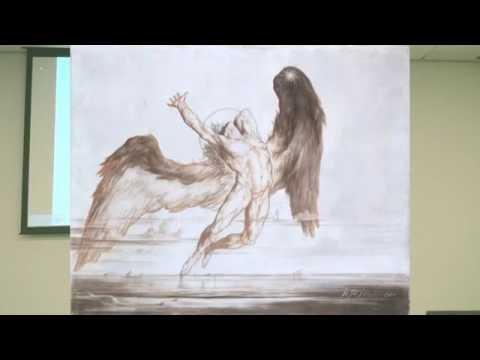 Occult symbolism of Led Zeppelin