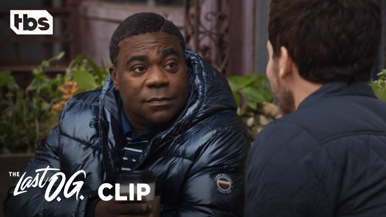 Download The Last OG: The Greatest Knockout Artist in Brooklyn (Season 3 Episode 1 Clip)   TBS