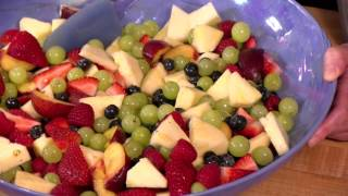 Eat Well Be Happy Episode 326 May 30 2016