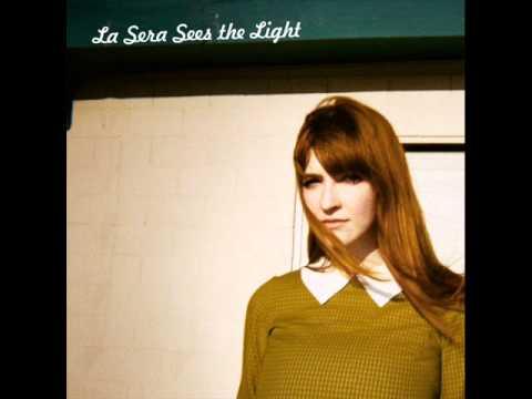 La Sera - Love That's Gone