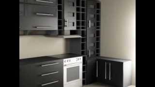 дизайн современной неокухни(, 2013-10-14T14:42:57.000Z)