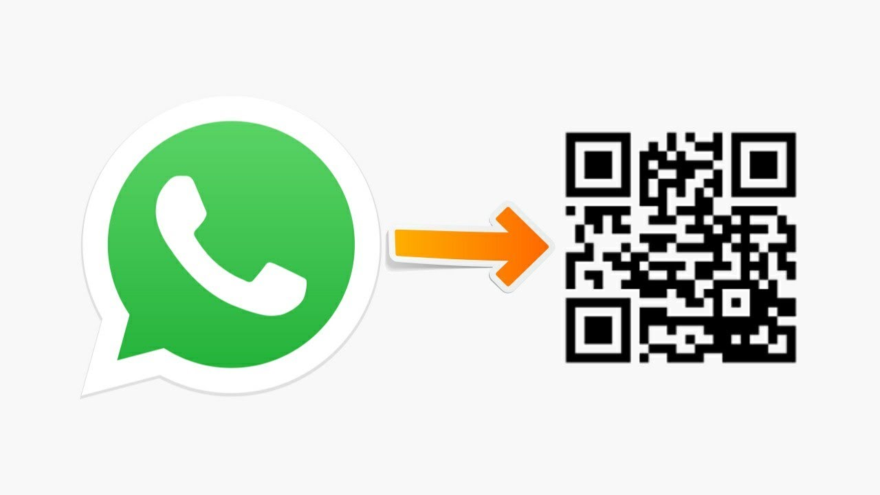 7 Herramientas De WhatsApp Que Quizás No Conocías