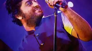 Gambar cover Arijit Singh new song khairiyat mp3 best song