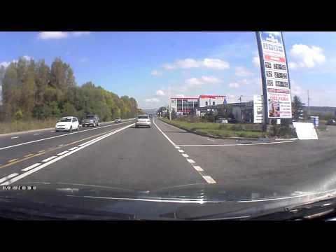 На такси из Пятигорска в Минводы.