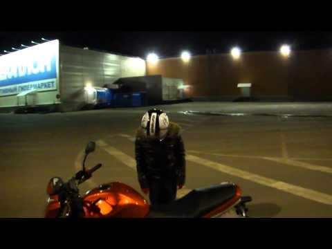 познакомлюсь мотоциклистом