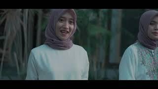 BULAN PENUH AMPUNAN - (cover) by kotarindau voice