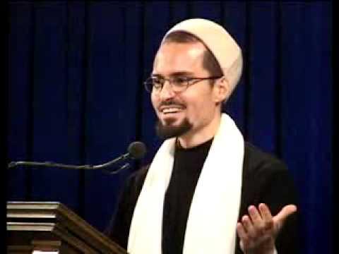 ISLAM  The Teachings of Prophet Mohammad PBUH