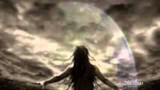 Vasco Rossi - Gli Angeli thumbnail