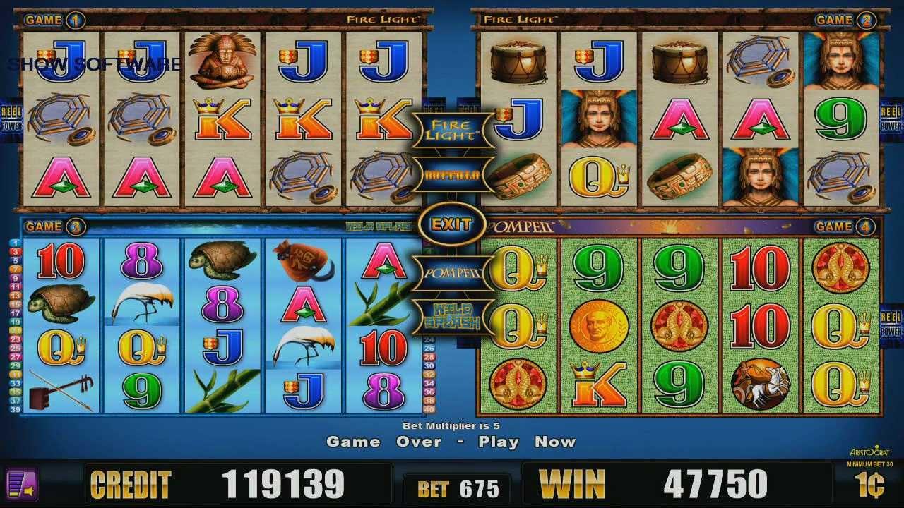 Valley forge casino restaurants