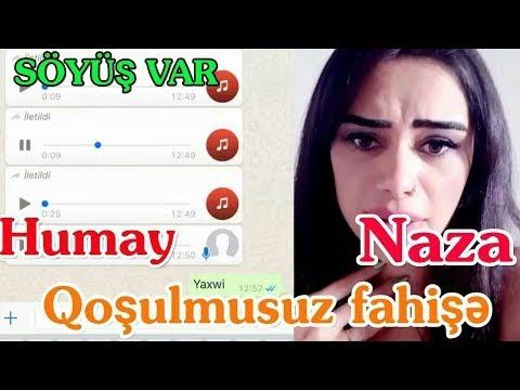 Tik tok Azərbaycan tik tok videoları