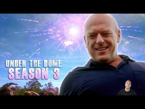 Under The Dome Staffel 3 Episode 2