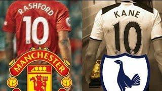 MUN VS TOT FOOTBALL DREAM11 TEAM PREDICTION| MUN VS TOT FOOTBALL PLAYING11|MUN VS TOT DREAM11 TODAY