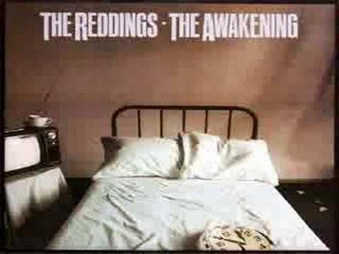 The Reddings The Awakening pt.1 1980